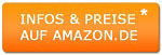 ProCut Cross Cut - Preisinformationen auf Amazon.de