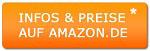 Home X6M - Preisinformationen auf Amazon.de