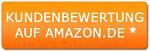 Home X6M - Kundenbewertungen auf Amazon.de